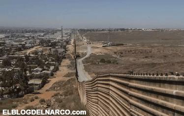 """Juicio a """"El Chapo"""" pone en evidencia que muro de Trump sería una pérdida de dinero"""