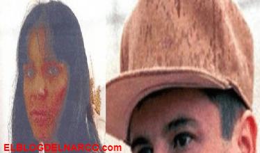 La Fiera, la amante del 'Chapo' Guzmán, ponen en evidencia al Chapo frente a Emma Coronel