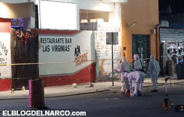 Riviera Maya, el paraíso mexicano que quedó en medio de la violencia del narco