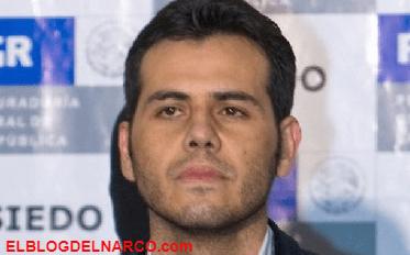 Vicente Zambada, la pieza para entender la guerra contra el narco en México