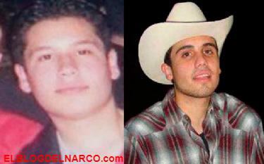 """""""El Chapo"""" Guzmán, Estados Unidos acusa a 2 hijos del capo mexicano de narcotráfico"""