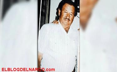 Don Alejo, El viejo y los narcos, el cómic que recrea la defensa de un hombre solitario ante el ataque de sicarios