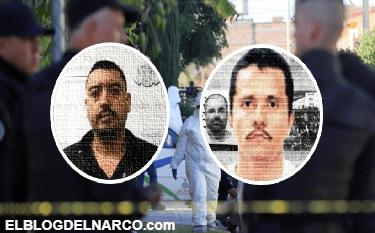 El Cholo, la amenaza del Cártel Nueva Plaza para El Mencho en Jalisco