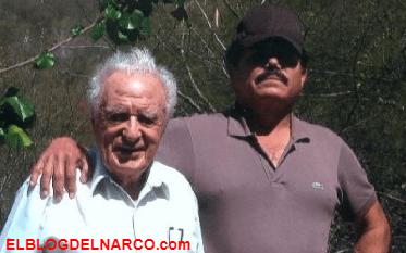 'El Mayo' se quedó con el imperio de 'El Chapo' pero no quiere que nadie lo sepa