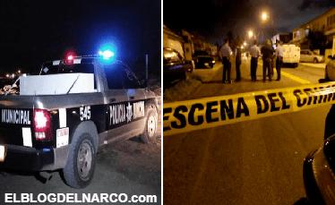 Estremece macabro hallazgo de pareja torturada y ejecutada en Oaxaca