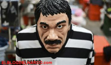 Revelaciones, amantes y métodos de tortura las impactantes declaraciones del juicio contra El Chapo