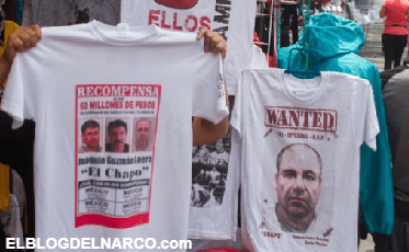 Sinaloa se prepara para una nueva era narco después del juicio de El Chapo Guzmán