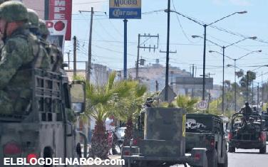 ¿El Marro del Cártel Santa Rosa de Lima muestra su poderío Libraría de la cárcel a su cuñada...