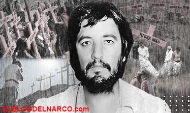 Amado Carrillo, las muertas de Juárez en los tiempos de El Señor de los Cielos
