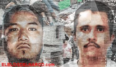 CJNG y Cártel de Santa Rosa, el hermetismo y los rumores de la masacre en Salamanca