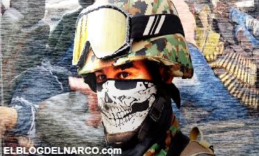 El Cisne, el suicidio del leal escolta de El Mencho tras brutal emboscada