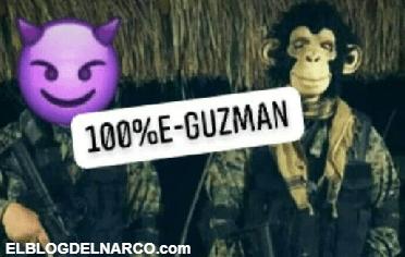 La Barredora CDS Gente de Ivan y M-Z Gente Nueva envían Mensaje al CJNG de El Mencho