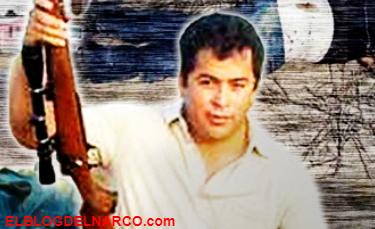 Necropsia de El Lazca, así murió el temible líder de Los Zetas