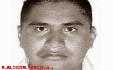Uno de los 43 normalistas de Ayotzinapa desaparecidos era un militar infiltrado