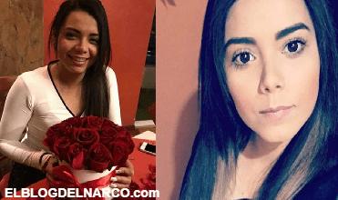 Cursaba el octavo semestre de nutrición en la UVM, universitaria fue una de las victimas de masacre en Minatitlán, Veracruz