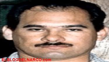 El Cártel del Golfo, la organización criminal mas antigua de México