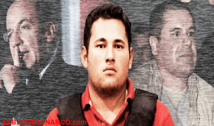 Félix Beltrán, el día en que Felipe Calderón le inventó un hijo a El Chapo Guzmán