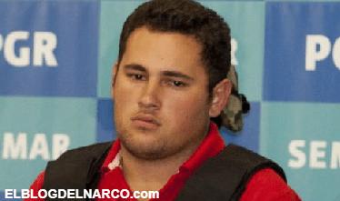 Félix Beltrán, el falso hijo del Chapo Guzmán