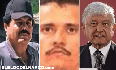 """Las dos estrategias """"maestras"""" del """"Mayo"""" Zambada para controlar el Cártel de Sinaloa y vencer a rivales"""