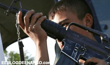 Los niños anhelan ser sicarios, las impactantes declaraciones de un sacerdote en territorio dominado por el narco
