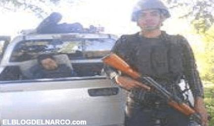Los niños sicarios, la herida más dolorosa del narco en México