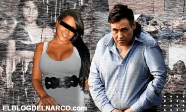 María, la historia de la joven prostituta de Los Zetas que conoció al Z-42
