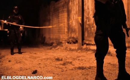 Maricela Vallejo, la alcaldesa de 27 años que murió acribillada en México
