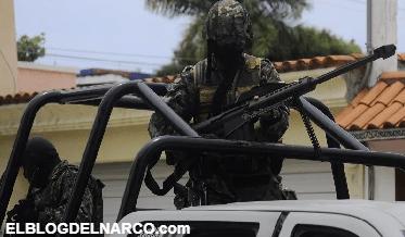 Señalan a hijos de El Mencho como herederos del Cártel del Jalisco