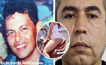 Inés Oseguera, el desamor que inició una guerra entre capos y que dio surgimiento al CJNG