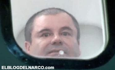 La pequeña prisión de Nueva York que es un infierno para El Chapo Guzmán