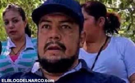 Viagras tienen miedo, piden a Sicarios del CJNG que van de apoyo a Michoacan no llegar...