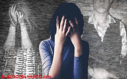 Difunden la trágica historia de Fernanda la novia de un sicario de Los Zetas