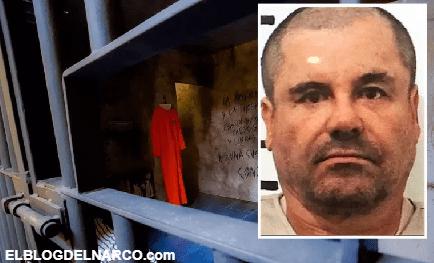 """Ofrecen paquete turístico para fugarse como """"El Chapo"""" Guzmán"""