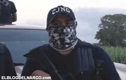 Después de 'El Chapo'... este es el mapa de narcotráfico en México, CJNG amplía su territorio...