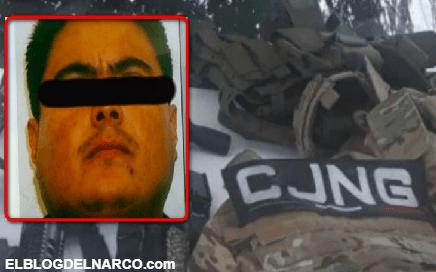 Los Rojos le hace frente al CJNG salen al topon y se disputan la Mixteca, confirma secretario de gobierno de Puebla