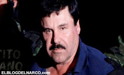 Sobornos a expresidentes, brutales torturas y una vida de lujos, las revelaciones que dejó el juicio de El Chapo