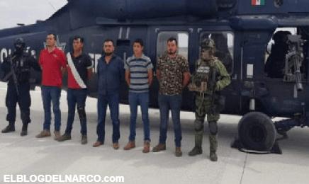 Así encontraron a El 20 sin vida dentro de su celda; fue líder del CJNG en el Sur de Jalisco