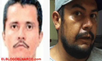 Así fue la venganza de Los Viagras ante masacre del cártel Jalisco Nueva Generación