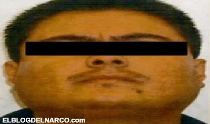 El Carrete, la traición del narco que habría provocado su captura