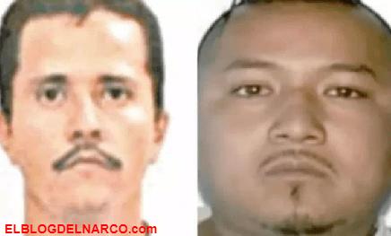 El Marro acusa a El Mencho de estar detrás de amenazas contra AMLO