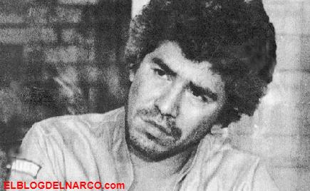 La DEA no olvida ni perdona, su siguiente objetivo no es 'El Mencho' ni 'El Mayo'... ¡es Caro Quintero...
