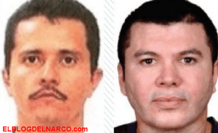 La batalla de El Cuini para no ser juzgado en EU, los privilegios de las cárceles mexicanas...