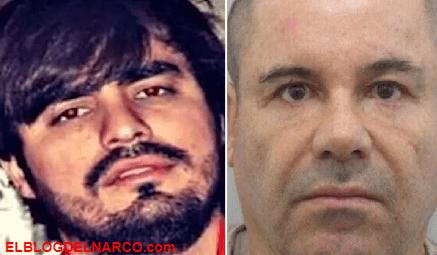 «La venganza es un plato que se come frío», «Partirle la maceta», la fallida venganza de El Chapo...