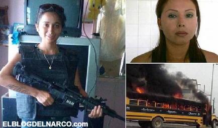 La Güera, La Flaca o El Ponchis estos son los algunos miniSicarios más peligrosos del Narco