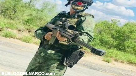 Los Escorpiones contra Los Metros, la sanguinaria batalla por el control del C.D.G en Tamaulipas