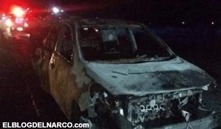 Descartan violencia en Ciudad Juárez por caso LeBarón...
