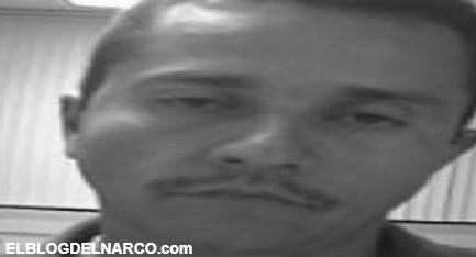 El Mencho, el narco más buscado del mundo por el que pagan 9 millones por su cabeza...