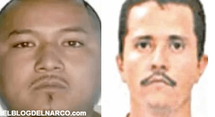 """El Mencho y el CJNG ofrece jugosa recompensa por la cabeza de """"El Marro"""" líder del CSRL"""