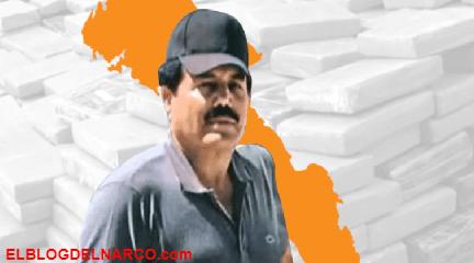 Estos son los 10 narcos que aterrorizaron a México durante la década...