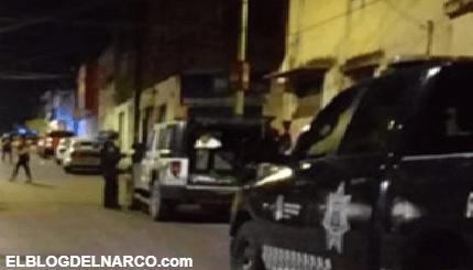 La violencia no cesa, y en las últimas 24 horas ejecutan a 27 en un día en Guanajuato